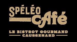 restaurant-causse-méjean-speleo-café